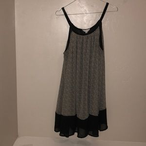 Tops - Flowy Tunic/Dress